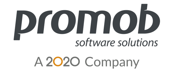 Promob Softwares Solutions